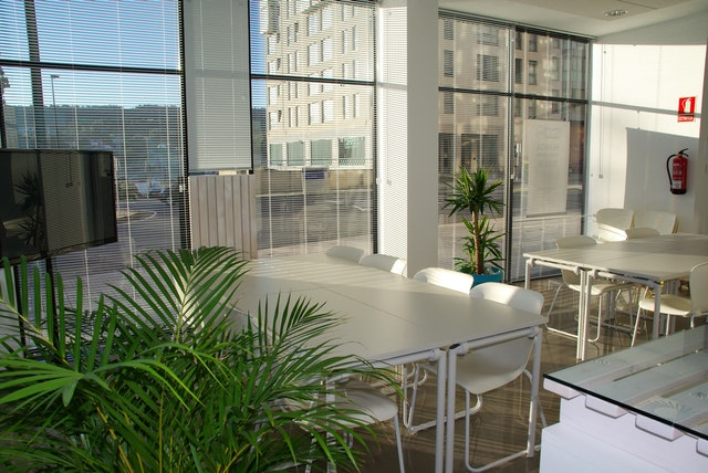 new office furniture Sydney