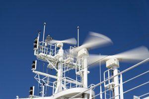 marine vhf antennas